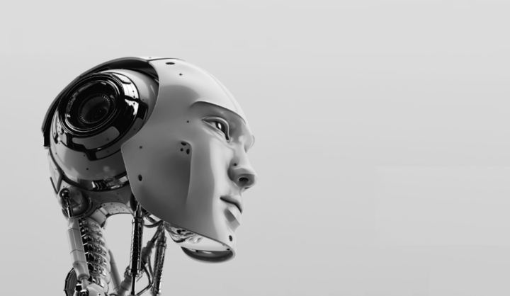 Intro to Artificial Intelligence | Udacity