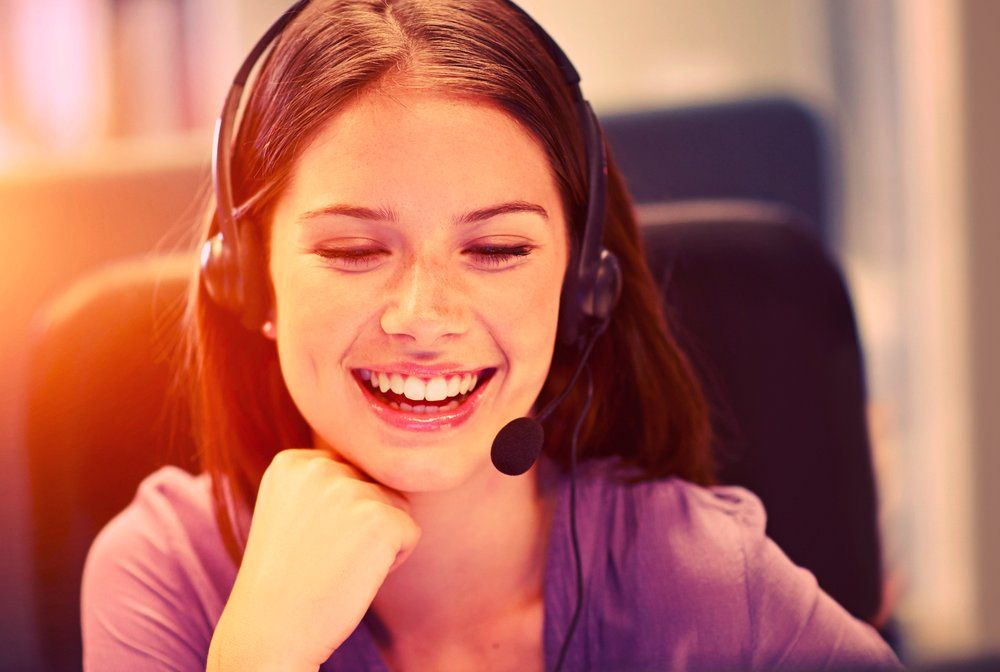 The advantages of auto-dialer